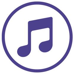 achtergrond-muziek-van-brienen