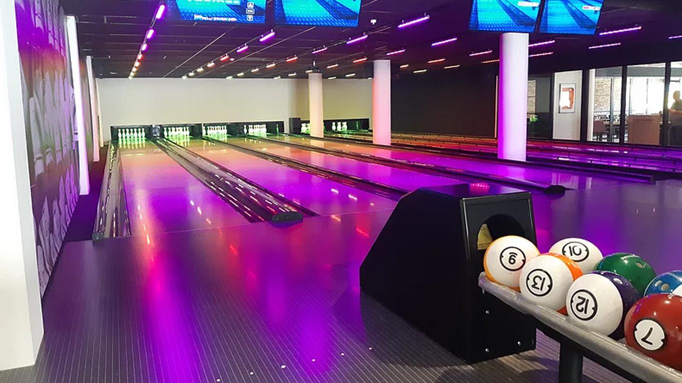 AV-installatie-bowlingcentrum-vanbrienen-av