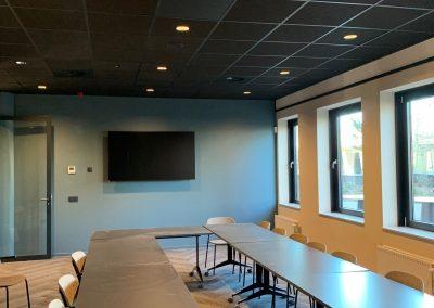 Inrichting-vergaderzaal-van-brienen-av