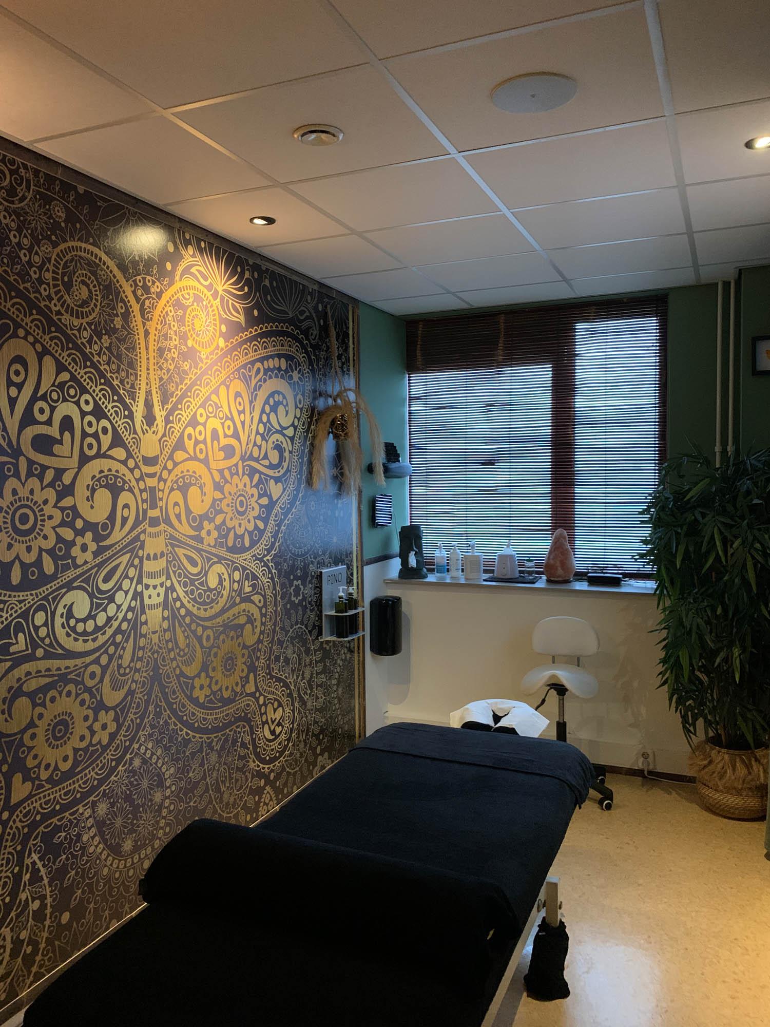 Klein massage Leiden-van-brienen-audioinstallatie-1