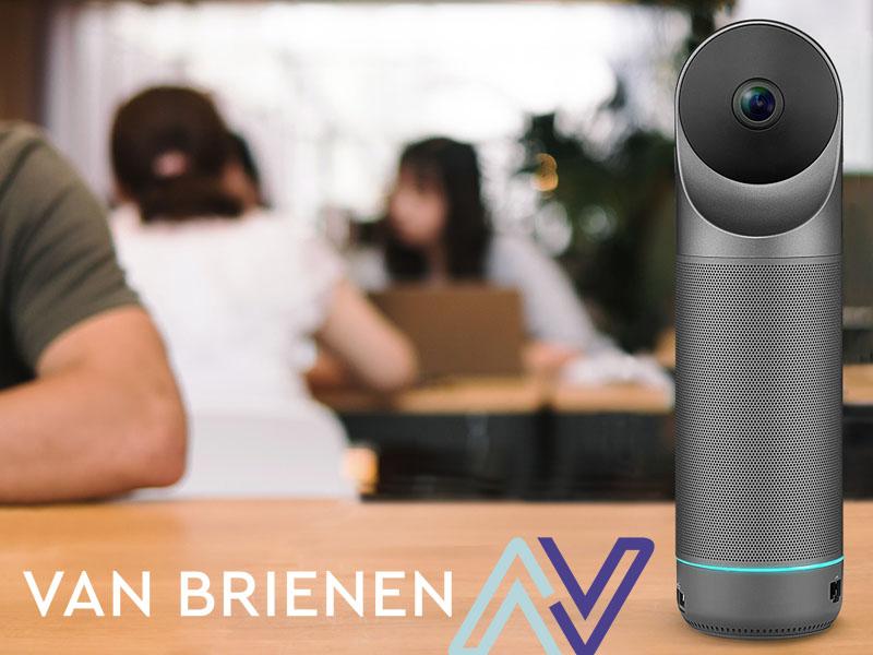 Meeting-master-video-vergaderen
