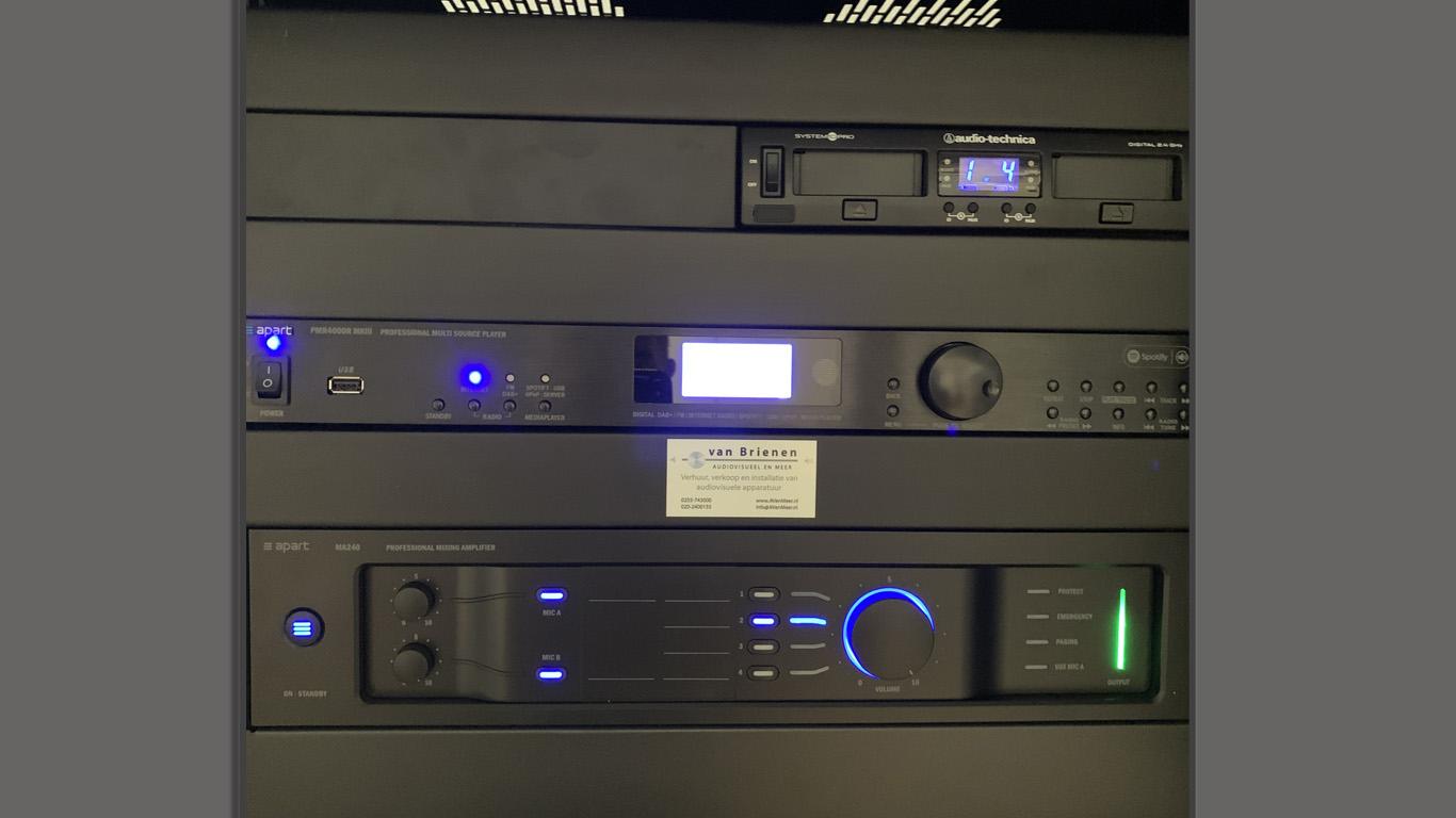 fantastisch-geluidsysteem-voor-VVE-van-brienen-av