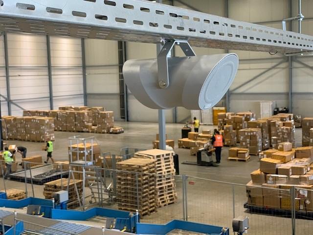 geluidsspeakers-fabriekshal-van-brienen-av